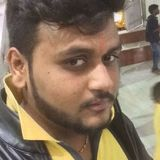 Akki from Khandwa | Man | 23 years old | Pisces