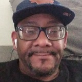 Battaylorhx from Michigan City   Man   48 years old   Pisces