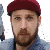 Jonc from Toulon   Man   34 years old   Gemini