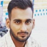 Karan from Kalagarh | Man | 25 years old | Cancer