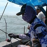 Najibx9 from Gresik   Man   48 years old   Aquarius