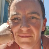 Mel from Le Mans | Woman | 43 years old | Leo