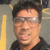 Ashish from Paradip Garh | Man | 35 years old | Sagittarius