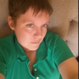 Amanda from Inver Grove Heights | Woman | 36 years old | Sagittarius