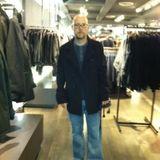 Mahlon from Charmco | Man | 40 years old | Sagittarius