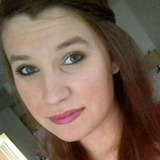 Catherinemarek from Mount Union | Woman | 25 years old | Taurus