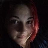 Kana from Hempstead | Woman | 24 years old | Libra