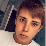 Todd from Bridlington | Man | 23 years old | Aries