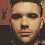 Smo from Rockton | Man | 27 years old | Gemini