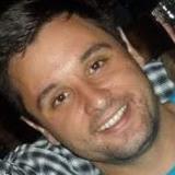 Álvaro from San Sebastian | Man | 35 years old | Pisces