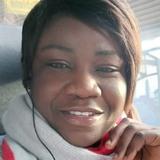 Obaapa from Koeln Rodenkirchen | Woman | 28 years old | Scorpio