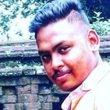 Princecharming from Kharagpur | Man | 22 years old | Scorpio