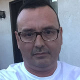 Averagejoe from Lodi | Man | 56 years old | Virgo