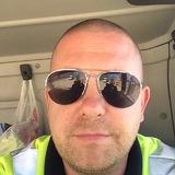 Paulicjs from Nuneaton | Man | 43 years old | Taurus