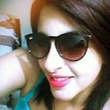 Sonu from Poona | Woman | 19 years old | Gemini