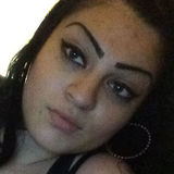 Klumsy from Hesperia | Woman | 26 years old | Leo