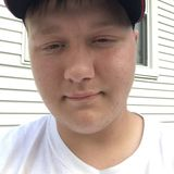 Kylaswoboda from Auburn | Man | 22 years old | Taurus