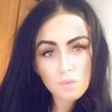 Rhirhi from Abertillery | Woman | 23 years old | Virgo
