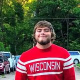 Kbthatsme from Madison | Man | 22 years old | Scorpio