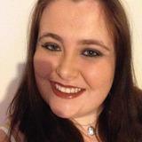 Kath from Swansea | Woman | 26 years old | Aquarius
