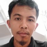Fajjarmaulan92 from Johor Bahru | Man | 29 years old | Virgo