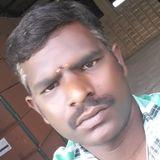 Ravikumar from Cuddalore | Man | 38 years old | Taurus