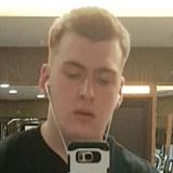 Ben from Sway | Man | 22 years old | Virgo