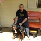 coach in Morganton, North Carolina #4