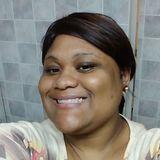 Women Seeking Men in Collinsville, Alabama #4