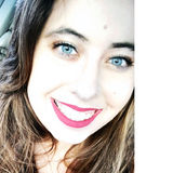 Bailee from Azusa | Woman | 23 years old | Taurus
