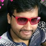 Jayant from Haora | Man | 28 years old | Libra