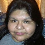 Cece from Riverside | Woman | 44 years old | Sagittarius