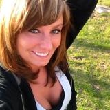 Nikki from DeWitt | Woman | 39 years old | Aquarius