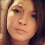 Destiny from Brookhaven | Woman | 22 years old | Aquarius