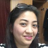 Olivagrace from Dubai   Woman   41 years old   Taurus