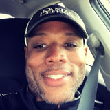 Tubby from Port Charlotte | Man | 45 years old | Pisces