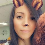 Lory from Davenport   Woman   32 years old   Sagittarius