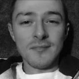 Redeye from California | Man | 31 years old | Sagittarius