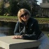 Warriswadd0N from Anaheim   Woman   34 years old   Virgo