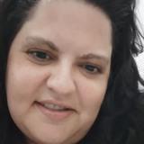 Yasmine from Ypsilanti   Woman   39 years old   Capricorn