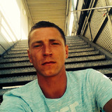 Rowlen from Passau | Man | 33 years old | Leo