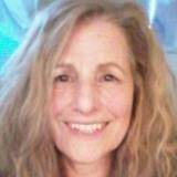 Brandy from Camas | Woman | 68 years old | Aquarius