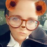 Sophjayne from Hambleton | Woman | 31 years old | Aquarius