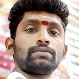 Sureshkumar