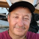 Kynder from Niagara Falls   Man   55 years old   Aries