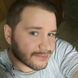 Code from Lanark | Man | 29 years old | Capricorn
