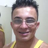 Sober Dating in Camapua, Estado de Mato Grosso do Sul #9