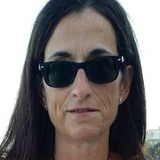 Maria from Pamplona   Woman   55 years old   Aquarius