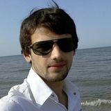Mahum from Medina | Man | 30 years old | Sagittarius