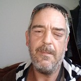Jose from Torrelavega   Man   48 years old   Gemini